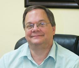 Bob Lorenz