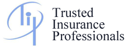 Trusted Insurance Professionals